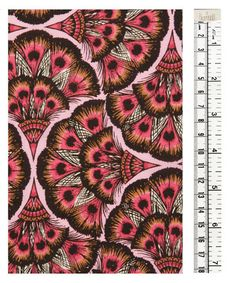 http://www.liberty.co.uk/fcp/product/Liberty/All-Fabrics-A-Z/Peacock-Fan-X,-1960s-Print-Liberty-Fabric/45841#