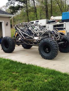 252 best tube buggy images off road offroad 4 wheel drive suv rh pinterest com