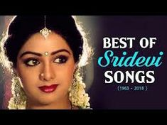 Old Hindi Songs Mobile App Free, => Get it on your mobile device by just 1 Click, => Old Hindi Songs, =>Who Should Install This Free New Bollywood Songs App Old Song Download, Audio Songs Free Download, Hindi Old Songs, Song Hindi, Love Songs Playlist, Hit Songs, Indian Movie Songs, Old Bollywood Songs, Evergreen Songs