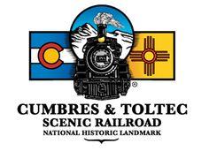 Cumbres & Toltec Scenic Railroad, New Mexico
