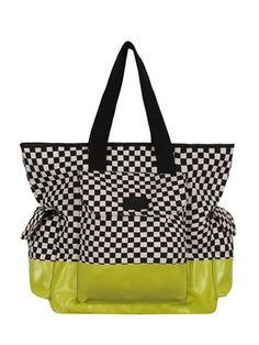 9b3355de64 Buy Vans Peace Maker Natural Tote Bag