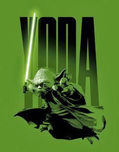 Cosas de Kiko: Star Wars - Ted Mininni