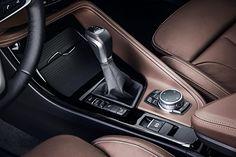 nice 2016 BMW X1 Serisi ve Kapak Fotoğrafları  #2016BMWX1 #2016BMWX1fiyatı #2016BMWX1sahibinden #2016BMWX1tekniközellikleri #2016BMWX1türkiye