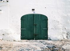 Minorca . Spain   Jean-Laurent Gaudy Photography . Intimate Weddings & Elopements #travel #film