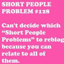 SO True   why I'm posting all