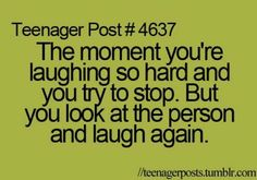 Funny quotes and sayings 167 (21 pict)   Funny pictures