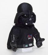 Star Wars Handpuppe Darth Vader 24 cm