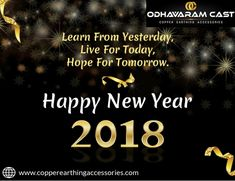 I wish you overcome every challenge this new year and climb the ladder of success. Have a successful new year ahead. #HappyNewYear