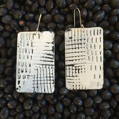 enameled-steel-scribed-earrings.jpg