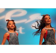 Playing With Matches Dance Moms Mackenzie, Maddie And Mackenzie, Mackenzie Ziegler, Maddie Ziegler, Group Dance, Show Dance, Jazz Hip Hop, Cute Sister, Abby Lee