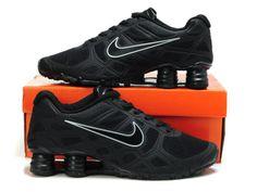 4895e6bf635032 Nike Shox Women  Nike  Shox  Women