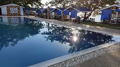 7 Ways to BEAT THE HEAT: What to do in Cagayan de Oro this Summer  Blu Sands Beach Resort