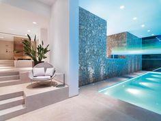 Villa Chameleon in Palma de Mallorca - Son Vida Engel & Völkers Property Details   W-00AB30 - ( Spain, Mallorca, Palma surroundings / Son Vi...