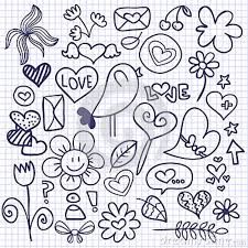 cute doodles - Google Search