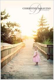 outdoor toddler photography - Google Search