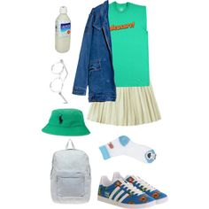 """""""Ecos"""" by pallo on Polyvore"""