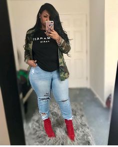Cute Date night idea size fall fashion night out size fall outfits baddie Size Outfits lässig Source by date night fashion Curvy Outfits, Chic Outfits, Trendy Outfits, Plus Size Outfits, Night Outfits, Red Fashion Outfits, Autumn Outfits Curvy, Vegas Outfits, Woman Outfits