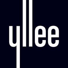 ©ylleeLab #일리 #일리랩 #yllee #ylleeLab