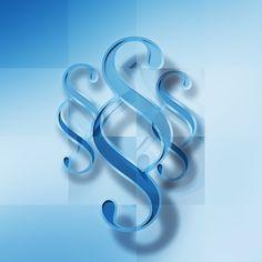 Kostenloses Bild auf Pixabay - Paragraf, Recht, Gesetz, Symbol