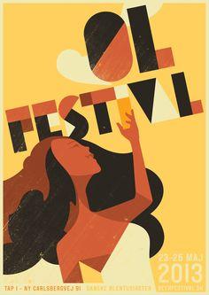 Beer festival 2013 | Must be printed