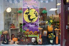Halloween Shop Displays.31 Best Halloween Inspiration Images In 2016 Halloween Store