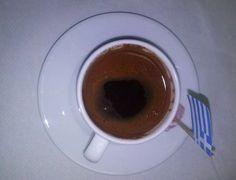 Greek coffee at Aquis Silva Beach Error Page, Greek Recipes, Coffee, Tableware, Beach, Kaffee, Dinnerware, The Beach, Tablewares