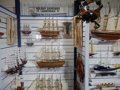 Holiday Souvenirs - Beach and Nautical Gifts and Souvenirs. Holiday Souvenires is a Florida company with showrooms in Atlanta and Los Angeles.