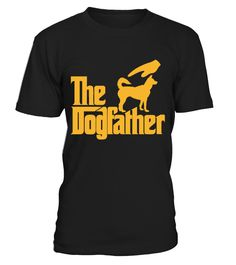 The Dog Father!  #pets