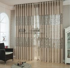 Cheap curtain holds, Buy Quality curtain trim directly from China curtains cars Suppliers: Product Description The price includes one piece of CURTAIN.Beads and tulle are not included!  &nbsp