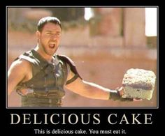 Gladiator funnies  #gladiator #funny #funnies
