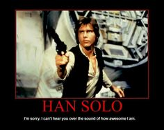 44 Best Han Solo Images Soloing Star Wars Star Wars Han Solo
