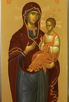 Madonna, Mozaic, Princess Zelda, Painting, Art, Pictures, Byzantine Icons, Maria, Our Lady Of Rosary