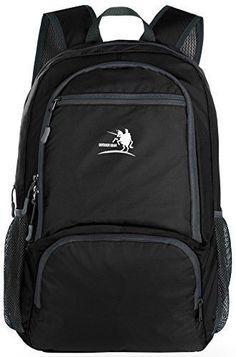 2578d3ea9a Free Knight 25L Packable Handy Lightweight Travel Hiking Backpack  DaypackLifetime Warranty  gt  gt  gt