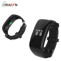 Activity Bracelets Fitness - Activity Bracelets Fitness - Harefn Newest X16 Smart Band Heart Rate Monitor Bluetooth activity bracelet Fitness Tracker Wristband watches for IOS Android -- Shop 4 Xmas n 2018. Just click the image for detailed description on AliExpress.com. #xmasgiftsforboyfriend - The benefits of wearing these smart bracelets are not only in your comfort, but also in that they are able to control all your physical progress - The benefits of wearing these smart bracelets ...