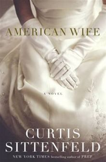 On what might become one of the most significant days in her husband's presidency, Alice Blackwell considers the strange and unlikely path that has led her to the White House–and the repercussions of…  read more at Kobo.