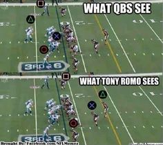 Hot 15 American Football Memes Will Make You Laugh For A Day - Hot 15 American . - Fitness and Exercises, Outdoor Sport and Winter Sport Funny Basketball Memes, Funny Nfl, Funny Sports Memes, Sports Humor, Funny Memes, Top Memes, Hilarious, Soccer Humor, Funny Minion