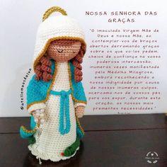 Crochet Hats, Instagram, Crochet Angels, The Moon, Saints, Baby Dolls, Log Projects, Free Pattern, Crochet Throw Pattern