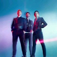 #TakeThat add extra dates to their #UKtour at #TheO2, #London featuring special guest #EllaHenderson.   By popular demand, #SJMconcerts and #KSE are proud to announce an additional date of Friday June 19, 2015.  Tickets for this event goes on sale  tomorrow at 9am.  (N.B Take That's previous #ProgressLive 2011 tour became the biggest Tour in UK & Irish history when a record breaking 1.34 million tickets were snapped up in less than 24 hours)!!!!  Book early to avoid disappointment…