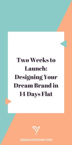 Get the inside scoop on my two-week brand + web design process. | branding for creatives, branding, brand design, squarespace web design, squarespace design, squarespace, branding for photographers, branding for bloggers, branding for freelancers, unique brand design, colorful brand design, colorful branding