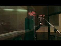 Sam Smith - In The Lonely Hour (Album Trailer) - YouTube