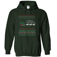 Cool T-shirts  Merry Horsemas . (3Tshirts)  Design Description: Merry Horsemas  If you don't utterly love this Shirt, you'll SEARCH your favorite one by using search bar on the header.... -  #dogs #hamster - http://tshirttshirttshirts.com/whats-hot/best-deals-merry-horsemas-3tshirts.html