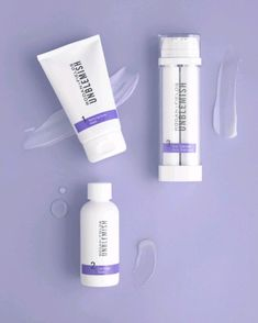 The UNBLEMISH Regimen includes four products that together clear adult acne and visibly improve signs of aging. It helps clear and prevent breakouts while tackling visible signs of aging like uneven skin tone, discoloration, pores and loss of firmness. Motion Photography, Beauty Photography, Microblading Aftercare, Foto Gif, Cosmetic Design, Mothers Day Quotes, Uneven Skin Tone, Lotion, Perfume