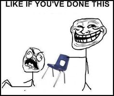 Have you done this - Karyd