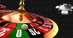 casino online @membersbobet