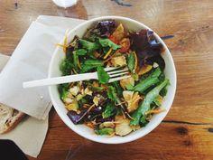 Cómo cambiar hábitos alimenticios. Te damos sencillos tips para que lo logres y seas más saludable