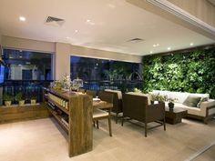 plantas-decorativas-para-ambientes-internos