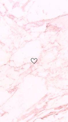 whatever lol, 2019 screen wallpaper, marble iph Marble Iphone Wallpaper, Emoji Wallpaper, Iphone Background Wallpaper, Cute Disney Wallpaper, Tumblr Wallpaper, New Wallpaper, Wallpaper Quotes, Granite Wallpaper, Vintage Phone Wallpaper