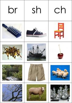 Montessori Basics 8: Pink, Blue, and Green Series - Montessori for Everyone - Montessori Blog