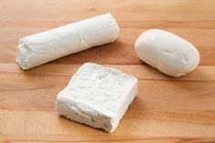 Cheese 101: All About Fresh Milk Cheese | Serious Eats