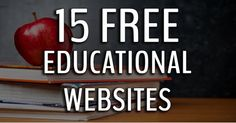 Natural Cures Not Medicine: 15 FREE Educational Websites